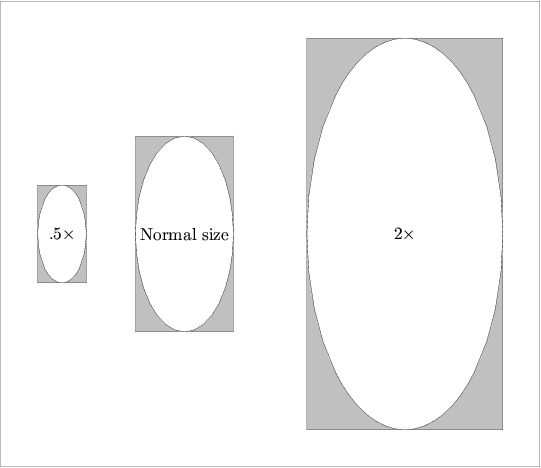 [Figure 55. Not displayed.]